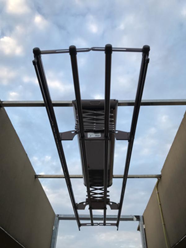 cloth rack hanger