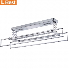 Best Electric Clothes Drying Rack Clothes Hanger Dryer Rack