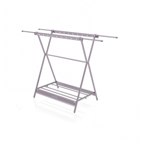 outdoor clothes dryer rack clothes drying rack balcony
